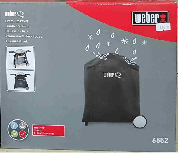 Weber_PremiumCover_6552